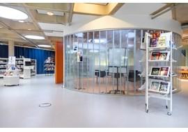 horsholm_public_library_dk_021.jpg