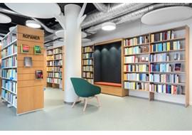 hedehusene_public_library_dk_001.jpg