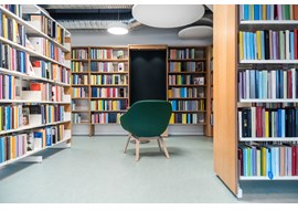 hedehusene_public_library_dk_002.jpg