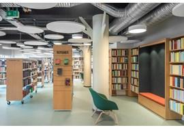 hedehusene_public_library_dk_004.jpg