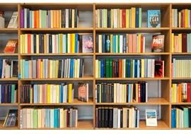 hedehusene_public_library_dk_005.jpg
