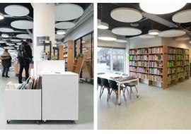hedehusene_public_library_dk_007.jpg