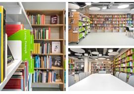 hedehusene_public_library_dk_009.jpg