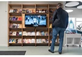 hedehusene_public_library_dk_010.jpg