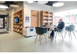 hedehusene_public_library_dk_011.jpg