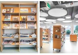 hedehusene_public_library_dk_012.jpg