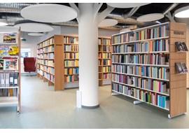 hedehusene_public_library_dk_013.jpg