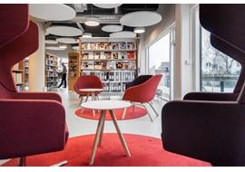 hedehusene_public_library_dk_015.jpg