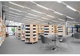 hannover_stadtteilbibliothek_herrenhausen_public_library_de_004.jpg