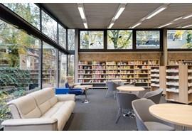 hannover_stadtteilbibliothek_herrenhausen_public_library_de_006.jpg