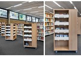 hannover_stadtteilbibliothek_herrenhausen_public_library_de_007.jpg