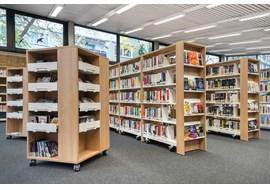 hannover_stadtteilbibliothek_herrenhausen_public_library_de_008.jpg