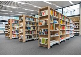 hannover_stadtteilbibliothek_herrenhausen_public_library_de_009.jpg