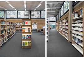 hannover_stadtteilbibliothek_herrenhausen_public_library_de_010.jpg