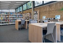 hannover_stadtteilbibliothek_herrenhausen_public_library_de_011.jpg