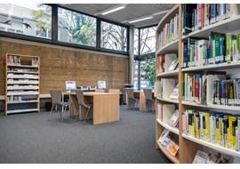 hannover_stadtteilbibliothek_herrenhausen_public_library_de_013.jpg