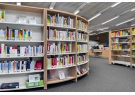 hannover_stadtteilbibliothek_herrenhausen_public_library_de_014.jpg