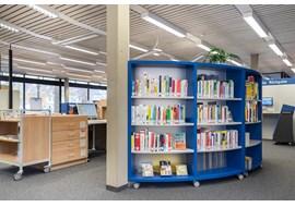 hannover_stadtteilbibliothek_herrenhausen_public_library_de_017.jpg