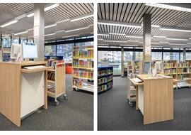 hannover_stadtteilbibliothek_herrenhausen_public_library_de_018.jpg