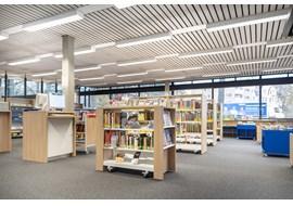 hannover_stadtteilbibliothek_herrenhausen_public_library_de_019.jpg