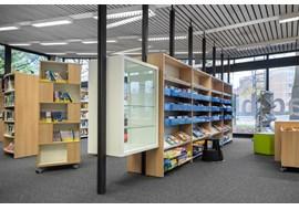 hannover_stadtteilbibliothek_herrenhausen_public_library_de_020.jpg