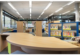 hannover_stadtteilbibliothek_herrenhausen_public_library_de_021.jpg