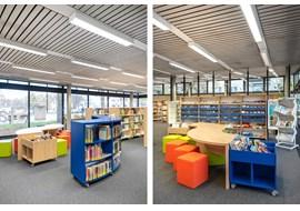 hannover_stadtteilbibliothek_herrenhausen_public_library_de_022.jpg