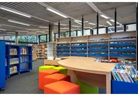 hannover_stadtteilbibliothek_herrenhausen_public_library_de_023.jpg