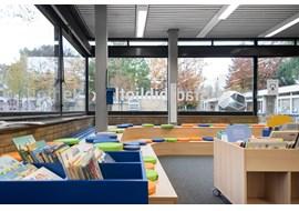hannover_stadtteilbibliothek_herrenhausen_public_library_de_025.jpg