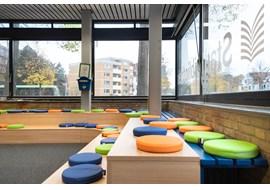 hannover_stadtteilbibliothek_herrenhausen_public_library_de_026.jpg