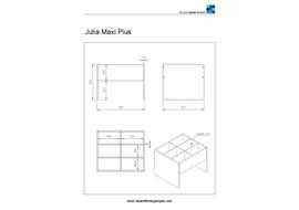 E7649_E7650_E7651_E7652_dimensional_drawing.pdf