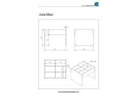 E4065_E4365_dimensional_drawing.pdf