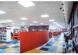 allerod_public_library_dk_001.jpg