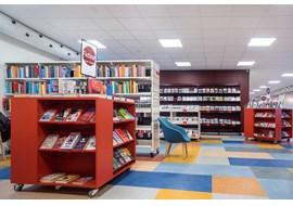 allerod_public_library_dk_004.jpg
