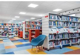 allerod_public_library_dk_006.jpg