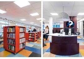 allerod_public_library_dk_007.jpg
