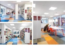 allerod_public_library_dk_011.jpg