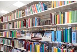 allerod_public_library_dk_012.jpg