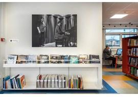 allerod_public_library_dk_013.jpg