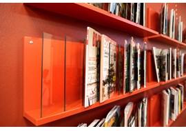 allerod_public_library_dk_014.jpg