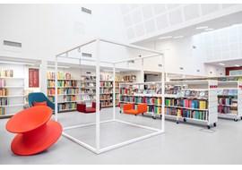 allerod_public_library_dk_015.jpg