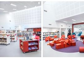 allerod_public_library_dk_016.jpg