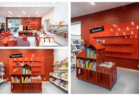 allerod_public_library_dk_017.jpg