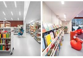 allerod_public_library_dk_018.jpg