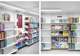 allerod_public_library_dk_019.jpg