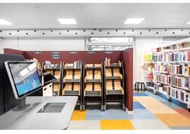 allerod_public_library_dk_021.jpg