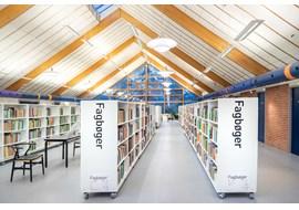 birkerod_public_library_dk_004.jpg