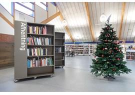 birkerod_public_library_dk_011.jpg