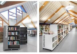 birkerod_public_library_dk_012.jpg