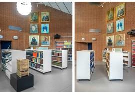 birkerod_public_library_dk_027.jpg